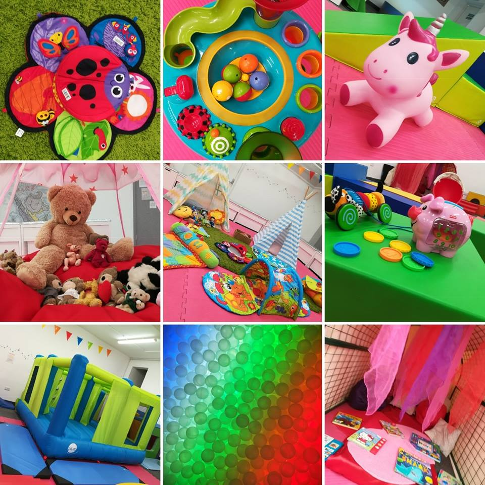 Tots Tales is a play group and children's centre for toddlers. Tots Tales is a play group and children's centre for toddlers.